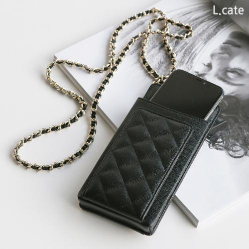 엘케이트 여성 지갑