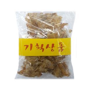 [행사][수산] 구운쥐포채100g+100g/해도