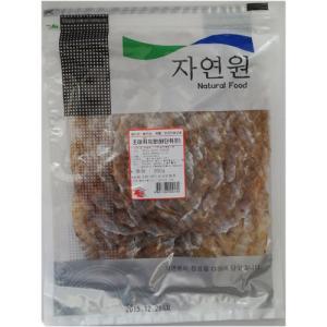 [수산] 조미마른쥐치포200g-당진-