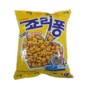 크라운)죠리퐁 198g